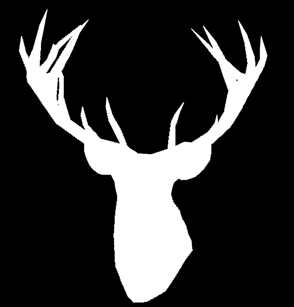 Logo WestCord Hotels