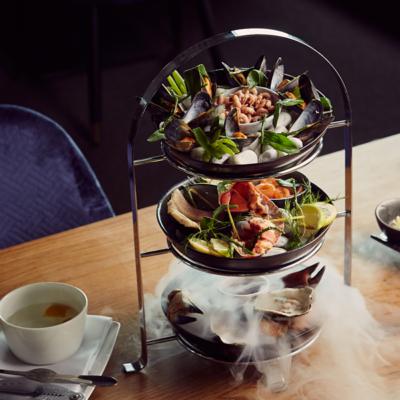 restaurant-eleve-westcord-wtc-hotel-leeuwarden-foodfotografie-seafood
