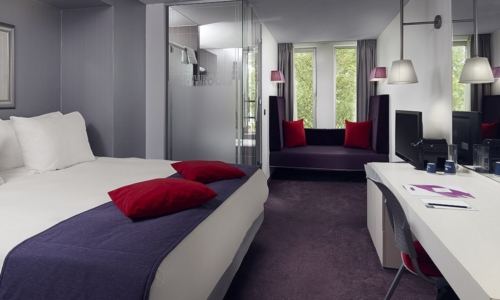 westcord-art-hotel-4-star-large-design-room-double