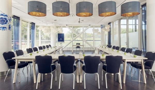 westcord-hotel-delft-meeting-room-amsterdam