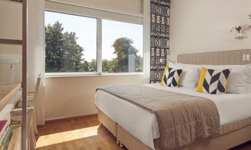 westcord-hotel-delft-room-comfort-plus-room