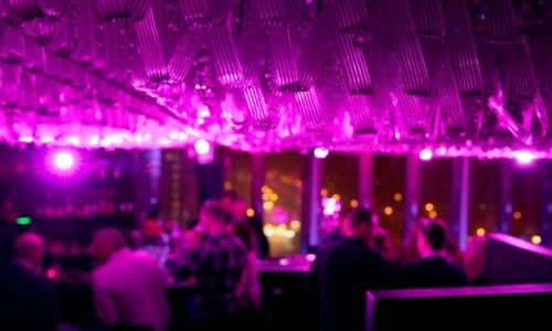 SKYY-Bar-Amsterdam-WestCord-Fashion-Hotel-Amsterdam-2