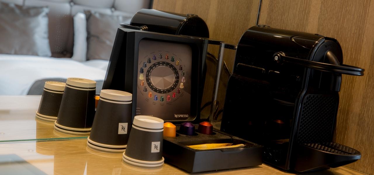 westcord-wtc-leeuwarden-kamer-nespresso