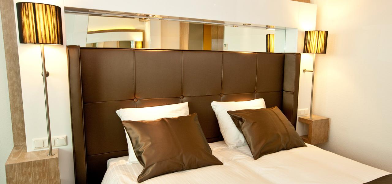 comfort-kamer-wtc-hotel-leeuwarden