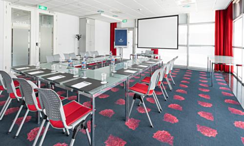 meeting-room-vergader-zaal-glass-art-hotel-amsterdam