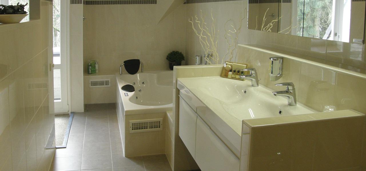 suite-badkamer-westcord-hotel-de-veluwe