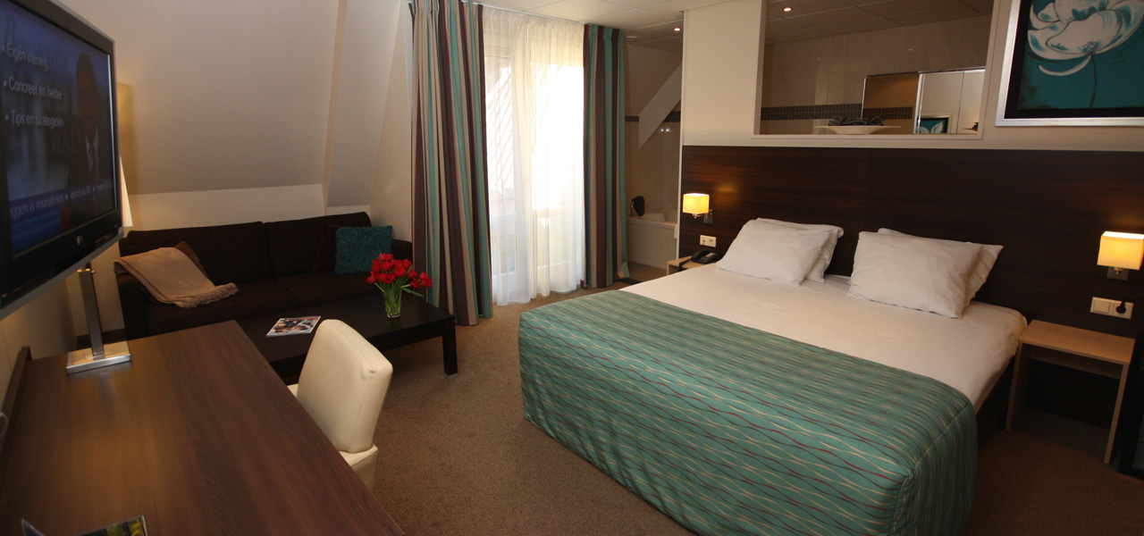 suite-westcord-hotel-de-veluwe-1