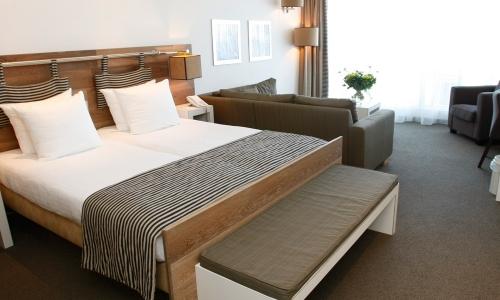 superieur-kamer-deluxe-zeezijde-strandhotel-seeduyn