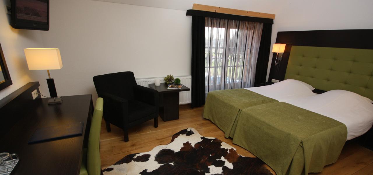triple-kamer-hotel-salland-raalte