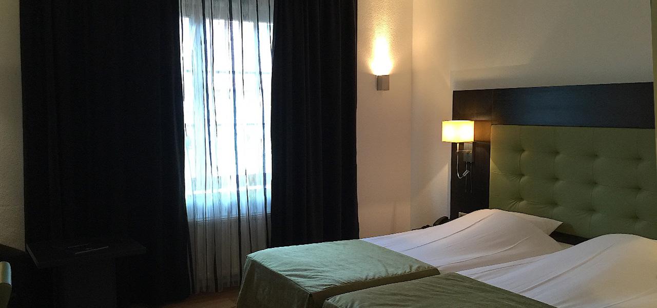 triple-kamer-westcord-hotel-salland-2