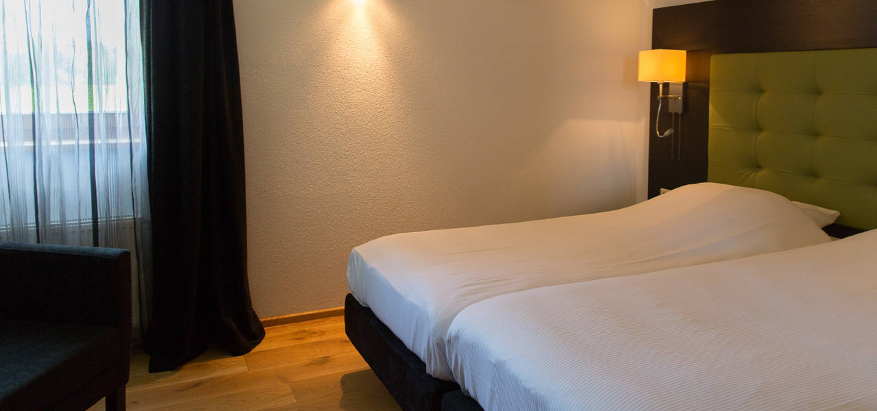 twin-kamer-westcord-hotel-salland