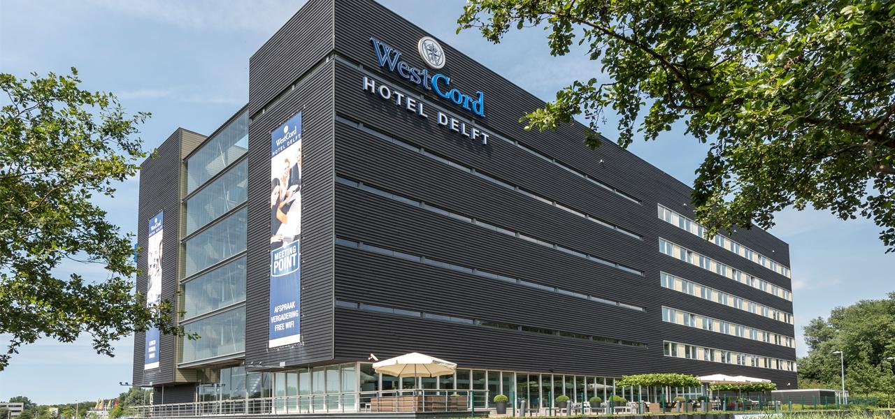 Casino Delft