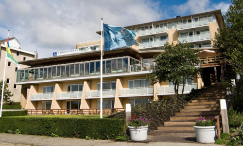 westcord-hotel-schylge-terschelling