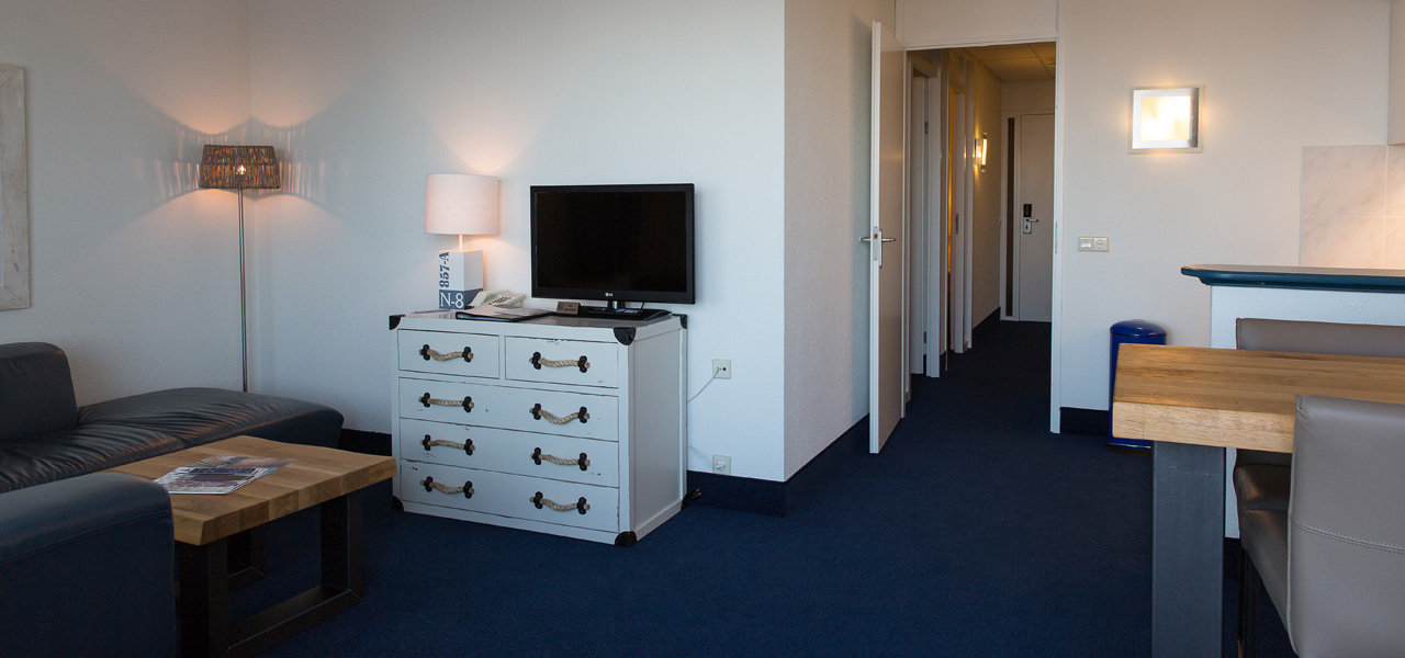 westcord-hotel-schylge-terschelling-familiesuite-1