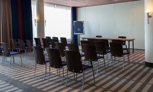 westcord-hotel-schylge-terschelling-vergader-zaal-midscheeps-2