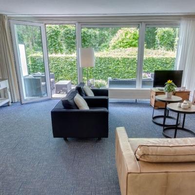 360º foto Appartement Extra Large ApartHotel Boschrijck