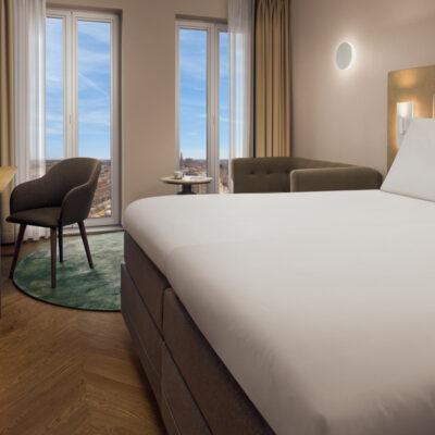 the-market-hotel-westcord-groningen-kamer-2