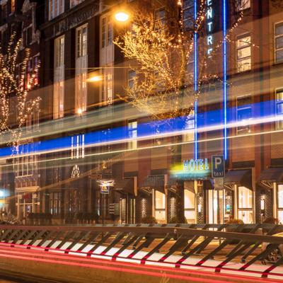 westcord-city-centre-hotel-amsterdam-exterieur-tram.jpg
