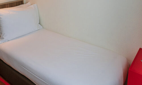 westcord-city-centre-hotel-amsterdam-room-single.jpg