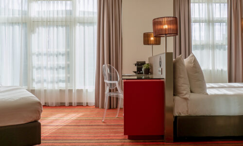 westcord-city-centre-hotel-amsterdam-room-triple.jpg