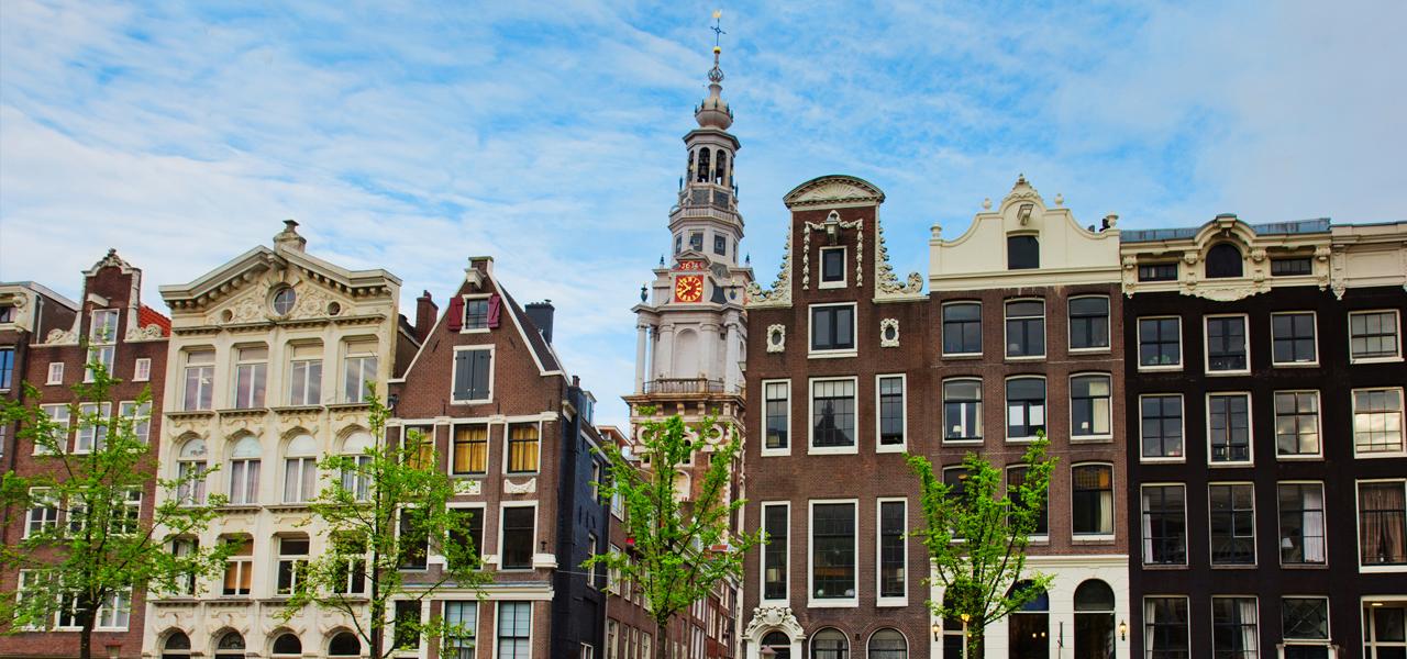 grachtenpanden-hotels-amsterdam