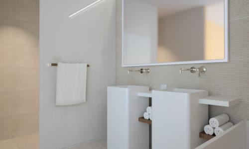 https://westcordhotels.com/wp-content/uploads/sites/7/2018/02/Badkamer-Junior-suite-met-bad-HJA-Hotel-Jakarta-Amsterdam-WestCord-Hotels-500x300.jpg
